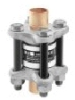 PED CK4A CLOSE-COUPLED CHECK VALVES -- 106615