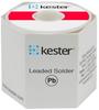 Solder -- 24-6337-6410-ND -Image