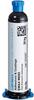 Dymax EMAX 99003 Dual Cure Conformal Coating Light Yellow 30 mL Syringe -- E-MAX 99003 30ML MR SYRINGE -Image