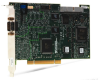 PCI-CAN/LS Series 2 for Win 2000/NT/XP/Me/9x, 1 Port Low Speed -- 778007-01