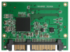 Embedded Solid State Drive - Slim SATA -- SF-2281