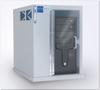 Tower CPU Enclosure - Server -- DS211