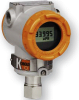 PAS - Heavy-Duty Industrial Pressure Transmitter - Image