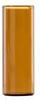 Wheaton 12 x 32mm Autosampler Shell Vials -- hc-03-410-231