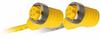 minifast® Cordset -- WKM 40-*M/S529