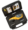 Fluke VT02 Visual Infrared Thermometer -- EW-39750-14