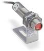 Remote Optical Sensor -- 3WB46