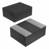 Fixed Inductors -- 283-4470-1-ND - Image