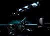 Automotive Headliner illumination