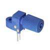 Fiber Optics - Transmitters - Discrete -- FB125-ND