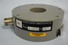 RF Current Probe -- Fischer Custom Communications (FCC) F35A