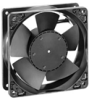 Axial Compact DC Fans -- 4182 NGX -Image