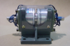 AMU-C Electromagnetic Clutch/Brake -- AMU-80C