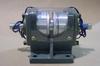 AMU-C Electromagnetic Clutch/Brake -- AMU-10C - Image