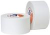 Embossed White Vinyl Tape -- VP 500