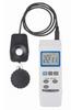 Light Meter -- LX-1102