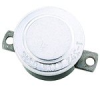 2455RG Series Phenolic Automatic Reset Thermostats -- 2455RG 00430201 - Image