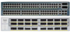 Core and Distribution Switches -- 4900 Series -- View Larger Image
