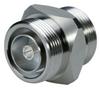 RF PIM Adapters - Image