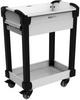 MultiTek Cart 1 Drawer(s) -- RV-GB37S1F104L3B -Image