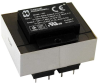 Power Transformers -- HM4609-ND -Image