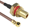 Coaxial Cables (RF) -- 2072-CABLE161RF-050-A-1-ND - Image
