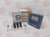 KNICK 2402-PH ( PH MEASUREMENT METER STRATOS 24-230VAC/DC 45-65HZ ) -Image