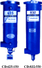 Filenco Dryer/Filter