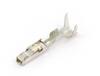 TE Connectivity 1452668-3 MCON 1.2mm Locking Lance, Female Socket, 20-18 GA -- 38587 -- View Larger Image
