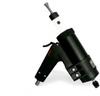Sulzer Mixpac EDS408M-4/10 Pneumatic Dispenser 50 mL -- EDS408M-4/10 -Image