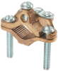 Cable Supports and Fasteners -- GPCA2-1D-C-ND -Image