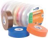 EV 77 CLR Professional Grade, UL Listed, Colored Electrical Tape