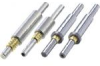 Miniature Ball Bearing Guide Set -- BGA8 Series