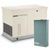 Kohler 18RES-L - 18 kW Emergency Power System -- Model 18RES-L