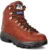 Waterproof CC Hiker Work Boots -- GA-G7532