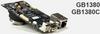 GB Series -- Prosilica GB1380 - Image