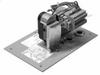 Transmitter Module -- Type 3438