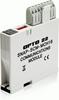 Serial Communication Module -- SNAP-SCM-MCH16