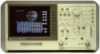 3/6GHz Vector Network Analyzer -- Keysight Agilent HP 8753D