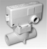 Water Flow Switch -- M310