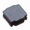 Fixed Inductors -- 490-15921-1-ND -Image