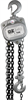 Heavy Duty OZ Economy Chain Hoist -- OZECON020