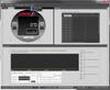 SPOT Viewer Software