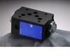Modular Pilot Operated Check Valve -- C05 MSV-P* Series