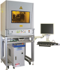 Flexible Laser Welding Workstations
