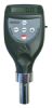 A' Scale Durometer -- HT-6510A - Image