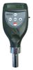 A' Scale Durometer -- HT-6510A