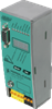 AS-Interface gateway -- VBG-PB-K25 -- View Larger Image
