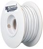 3D Printing Filaments -- 473-1277-ND -Image