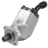 Axial Piston Fixed Motors -- Series F1